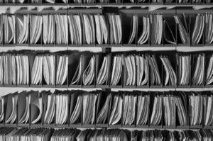 Rätselkooperationen; Product-Placement; Mechtild Düpmann; PR in Oldenburg; Medienarbeit