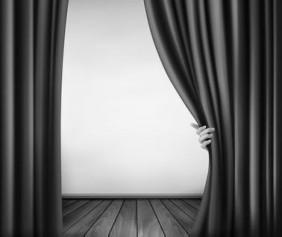zahlen fakten und details zeit f r kommunikation mechtild d pmann. Black Bedroom Furniture Sets. Home Design Ideas