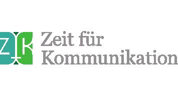 Zeit für Kommunikation // Mechtild Düpmann - Spezialistin für Öffentlichkeitsarbeit, Mitarbeiterhandbücher und Product Placement / Rätselkooperationen